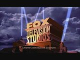 Artisan Television/The Kaufman Company/Fox Television Studios (With Music) (2002)