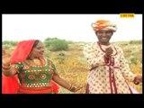Banna Thari Bail Gadi Banna Chhail Chhabila Unknown Rajasthani Folk Song Chetak