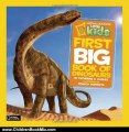 Children Book Review: National Geographic Little Kids First Big Book of Dinosaurs (National Geographic Little Kids First Big Books) by Catherine D. Hughes, Franco Tempesta
