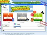 Moshi Monsters ROX and Membership Hack [ FREE Download ] July 2012 Update