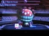 Super Smash Bros Brawl 01 - Sauver Zelda et Peach