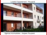 Location Appartement Plouzané 29280 - 47 m2