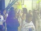 Baile de Finalistas ESAS 2004 - por Fernando Pereira