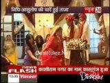 Sahib Biwi Aur Tv [News 24] 23rd July 2012pt1