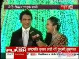 Sahib Biwi Aur Tv [News 24] 23rd July 2012pt2