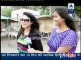Saas Bahu Aur Saazish 23rd July 2012pt3