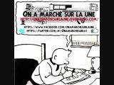 Bientôt une Maison Des Adolescents dans l'Aude - Interview Jérôme RUMEAU / OAMSLU