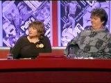 HIGNFY S28E07 - Neil Kinnock, Will Self & Linda Smith