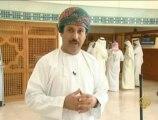 أول استجواب علني لرئيس الوزراء الكويتي