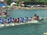 LaRPV - Dragon Boat race - Courses de bateaux dragon 1