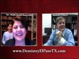 Implant Dentures El Paso, El Paso Implant Dentist, Missing Teeth Replacement El Paso, Dentist El Paso Dr. Darj