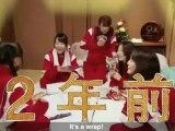 switch_girl_-_07