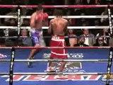 Danny Green vs Danny Santiago Live Boxing Fight Webstreaming 25 July 2012