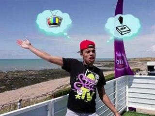 Mister V - Les Jeux Vidéo