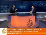 Al Jazeera interviews Abdel Bari Atwan, Editor Al-Quds Al-Arabi
