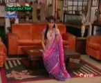 Aashiyana 24th July 2012 Part1
