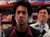 Harold & Kumar chassent le Burger ( bande annonce VF )
