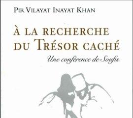 L'éveil au quotidien - Vilayat Inayat-Khan