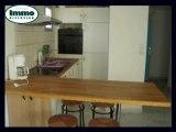 Location Appartement  Montpellier  34080 - 23 m2