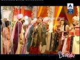 Saas Bahu Aur Saazish 24th July 2012pt3