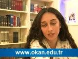 GELECEĞİNLE İLGİLİ KARARLARI ŞANSA BIRAKMA - 03