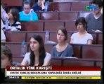 CAN TV - ANA HABER BÜLTENİ (23.07.2012)