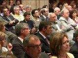 Cataluña: CC.OO. rechaza la gobernabilidad en el patronato