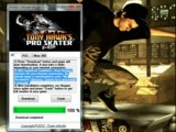 Tony Hawk's Pro Skater HD DOWNLOAD for FREE on PC, PS3, XBOX 360