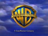 watch underworld awakening full movie online - underworld awakening movie online 2012