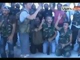Syrie: la lutte pour les centres de pouvoir de Damas et...