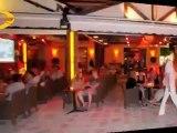 Best bar in Samos   July 2012   Top Bar Reviews in Samos