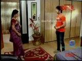 Niyati 24th July 2012 Video Watch Online p2