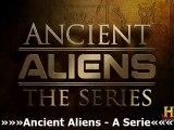 Alienígenas do Passado - A Evidência (Temp. 1 Ep. 1)  (Parte 1)  [History Channel]