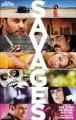 Savages Part 1/13  Movie - Watch Savages Free Online