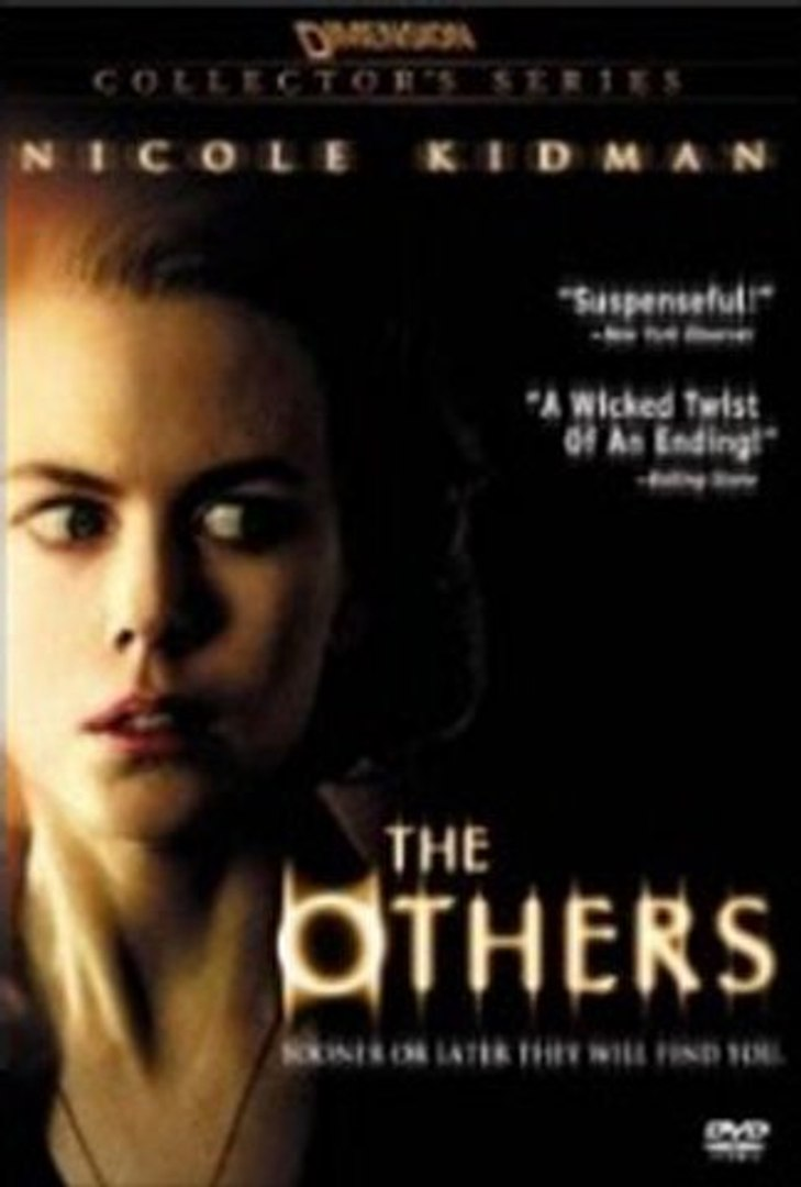 The Others (2001)   Part 1/13  Movie - Watch The Others (2001)   Free Online