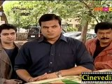 CID - Telugu Jul 24 -4