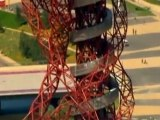 UK beefs up security for Olympics