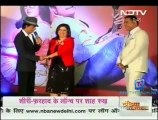 Glamour Show [NDTV] 25th July 2012 Video Watch Online Pt1
