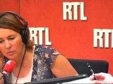 Faut-il encadrer les dépassements d'honoraires ? Le débat de RTL Matin avec Odile Plichon, journaliste au Parisien