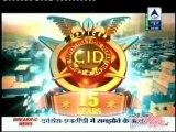 Saas Bahu Aur Saazish 25th July 2012pt3