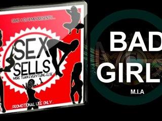 Sex Sells - Mixtape - Track 24