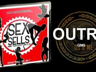 Sex Sells - Mixtape - Track 25