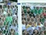 Giovani Dos Santos Golazo in Copa de Oro Mexico 4-2 USA