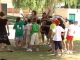 Noticias en Libertad Madrid - 07/07/09