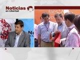 El Análisis con Javier Somalo - 08/07/09