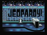 CGRundertow JEOPARDY! DELUXE EDITION for Super Nintendo Video Game Review