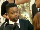 Cuba Gooding Jr. wanted in New Orleans