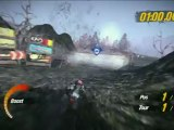 [VGA] Motorstorm pacific rift gameplay 2_3 all circuits sony ps3 2008 HD.mp4(1080p_H.264-AAC)