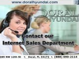 2007 Kia Sorento LX prewoned in Miami FL @ Doral Hyundai