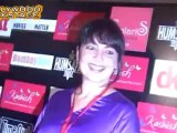 Sunny Leone's Jism 2 INSPIRES Jism 3 3D